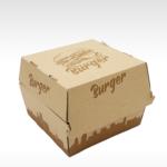 Cutie-pt-burger-din-carton-biodegradabil-13x13x110-mm-cod-ZKHP1313.png