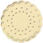 Dantelă-rotundă-pt-cești-de-cafea-căni-și-pahare-crem-7-5-cm-cod-165744-774×735-1.jpg