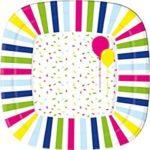 Farfurii-de-unică-folosință-Baloons-Confetti-22-cm-cod-173452-774×735-1.jpg