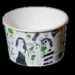 New-Day-cupă-din-carton-pentu-înghețată-245-ml-cod-IPCFNO245-774×735-1.png