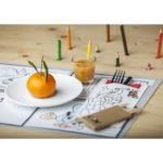 Suport-tacâmuri-pentru-copii-cu-Kit-de-colorat-si-servetel-10×20-cm-cod-E010402-774×735-1.jpg