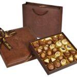 8697437836481 bolci brown leather box 330 gr