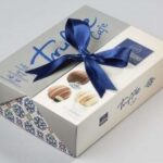 8698701017513 truffle cafe gourmet collection 200 g
